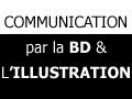Illustrateur Publicité, Merchandising, Édition, Magazine, Presse
